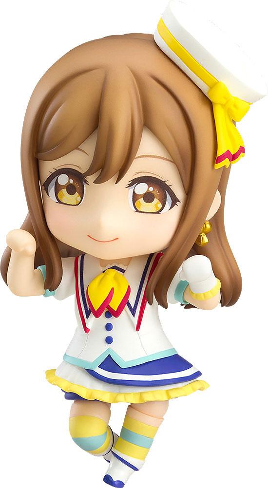 Love Live! Sunshine!! Nendoroid Hanamaru Kunikida-0
