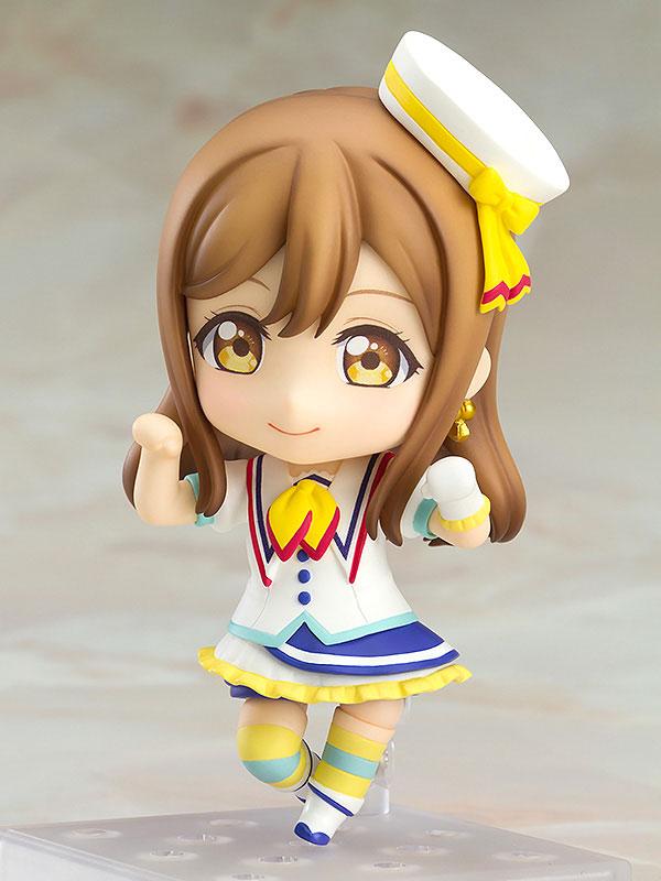 Love Live! Sunshine!! Nendoroid Hanamaru Kunikida-4748