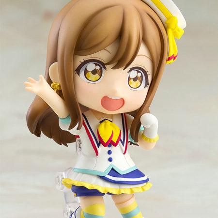 Love Live! Sunshine!! Nendoroid Hanamaru Kunikida-4751