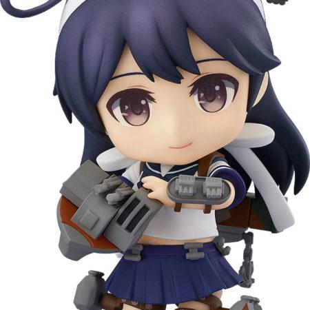Kantai Collection Nendoroid Ushio Kai-II-0