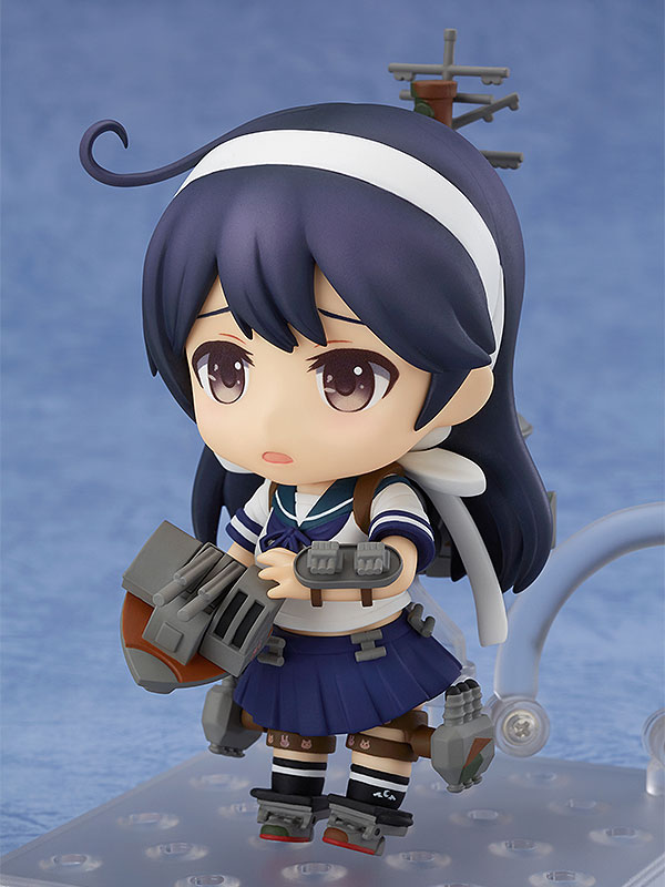 Kantai Collection Nendoroid Ushio Kai-II-4922