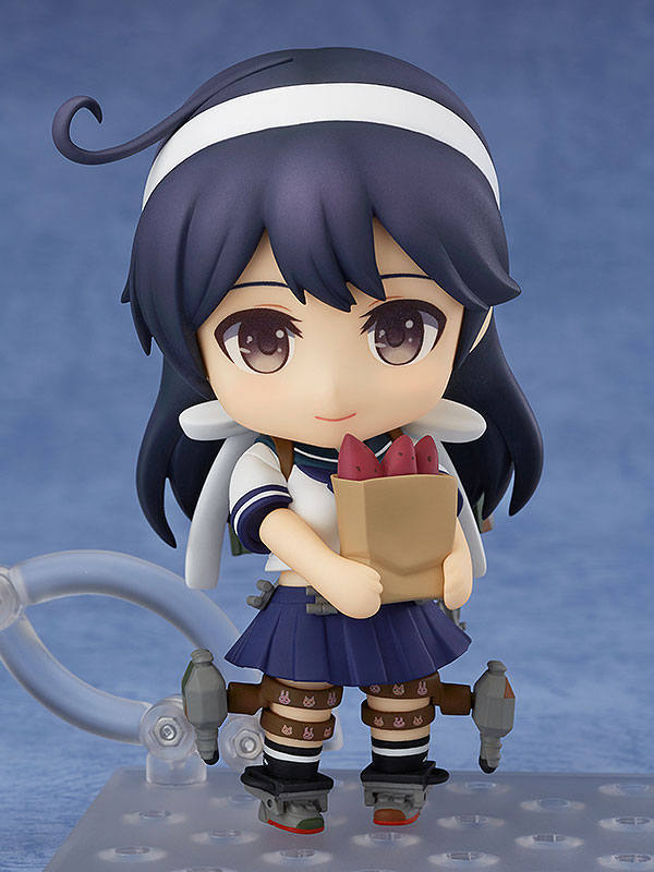 Kantai Collection Nendoroid Ushio Kai-II-4920