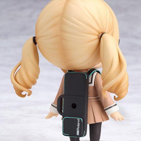 BanG Dream! Nendoroid Arisa Ichigaya-4947