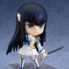 Kill la Kill Nendoroid Satsuki Kiryuin-5133