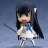 Kill la Kill Nendoroid Satsuki Kiryuin-5132