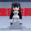 Kill la Kill Nendoroid Satsuki Kiryuin-5135