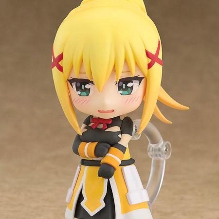 Kono Subarashii Sekai ni Shukufuku o! Nendoroid Darkness-5111