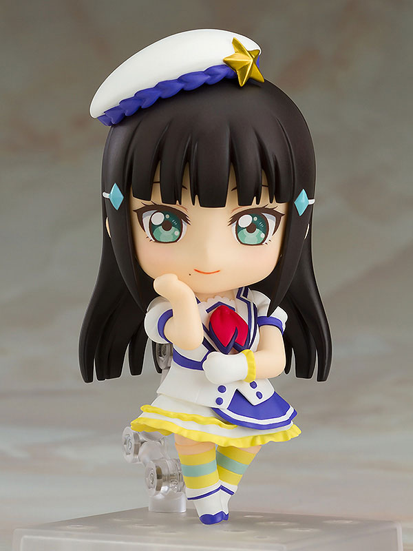 Love Live! Sunshine!! Nendoroid Dia Kurosawa-5146