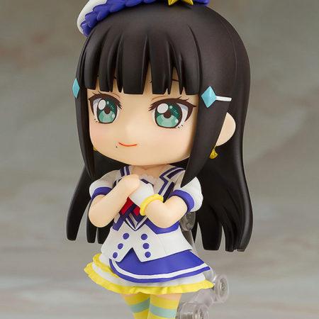 Love Live! Sunshine!! Nendoroid Dia Kurosawa-5148