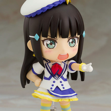 Love Live! Sunshine!! Nendoroid Dia Kurosawa-5147