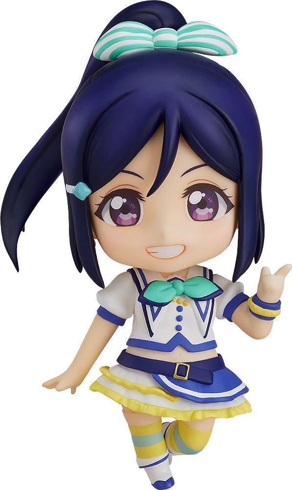 Love Live! Sunshine!! Nendoroid Kanan Matsuura-0