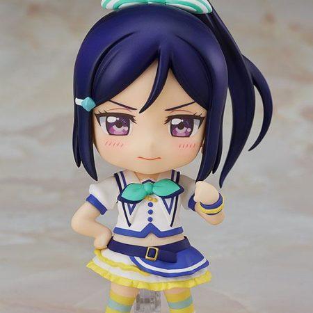 Love Live! Sunshine!! Nendoroid Kanan Matsuura-5300
