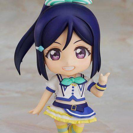 Love Live! Sunshine!! Nendoroid Kanan Matsuura-5304