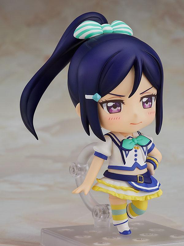 Love Live! Sunshine!! Nendoroid Kanan Matsuura-5303