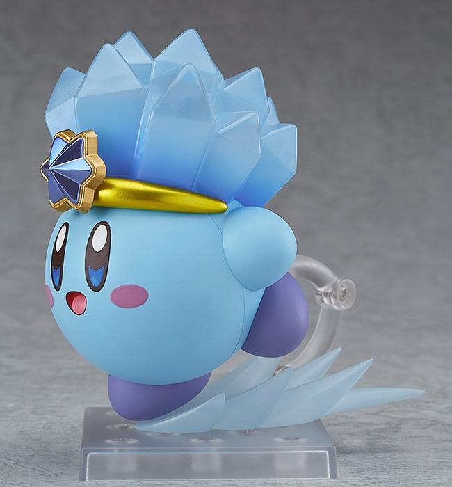 Nendoroid Ice Kirby-5440