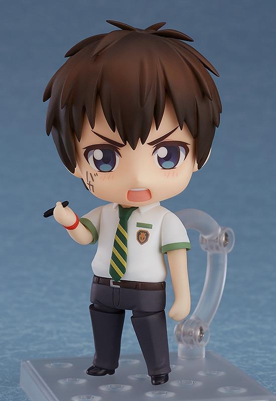 Your Name Nendoroid Tachibana Taki-5610