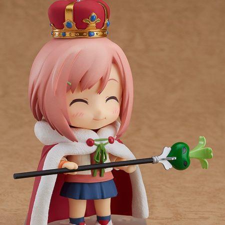 Sakura Quest Nendoroid Koharu Yoshino-5500