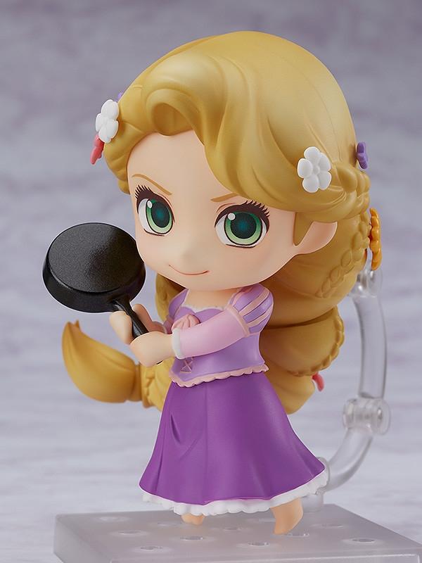 Tangled Nendoroid Rapunzel-5597
