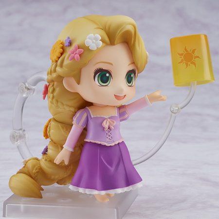 Tangled Nendoroid Rapunzel-5596