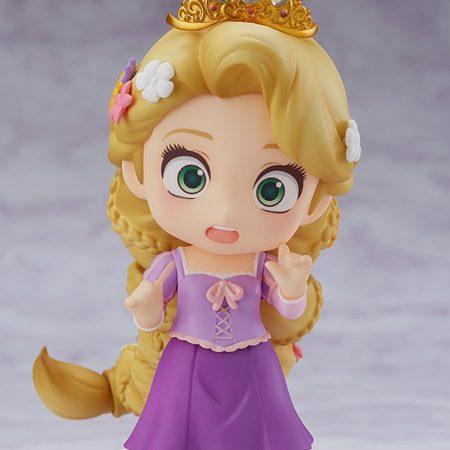 Tangled Nendoroid Rapunzel-5598