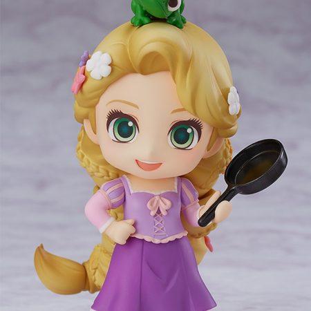 Tangled Nendoroid Rapunzel-0