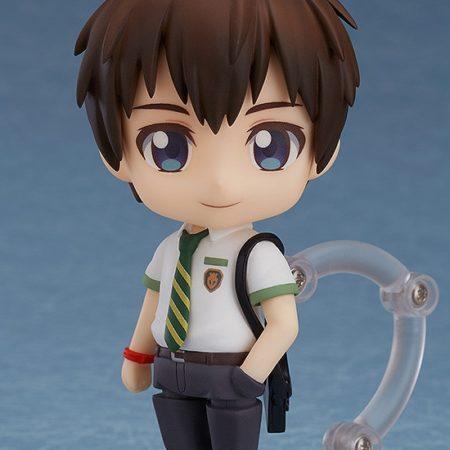 Your Name Nendoroid Tachibana Taki-0