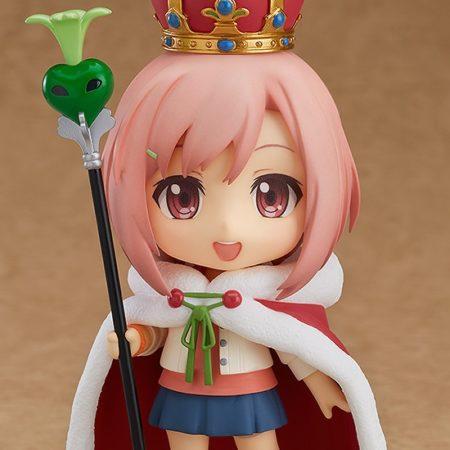 Sakura Quest Nendoroid Koharu Yoshino-0