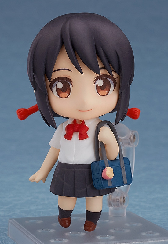 Your Name Nendoroid Miyamizu Mitsuha-5613