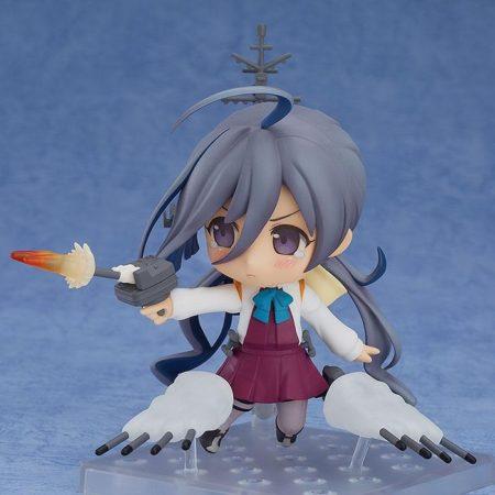 Kantai Collection Nendoroid Kiyoshimo-5546