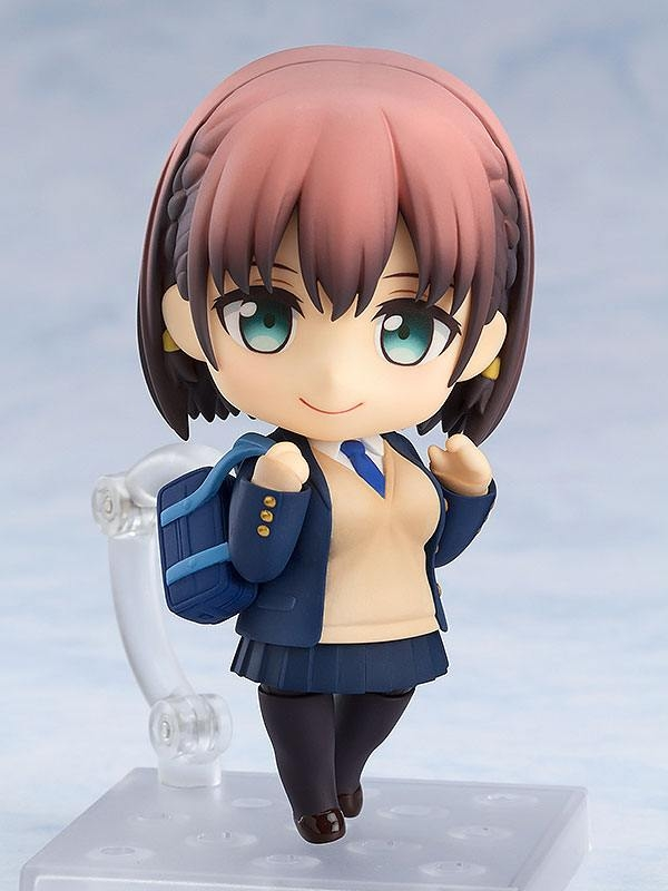 Tawawa on Monday Nendoroid Ai-chan-0