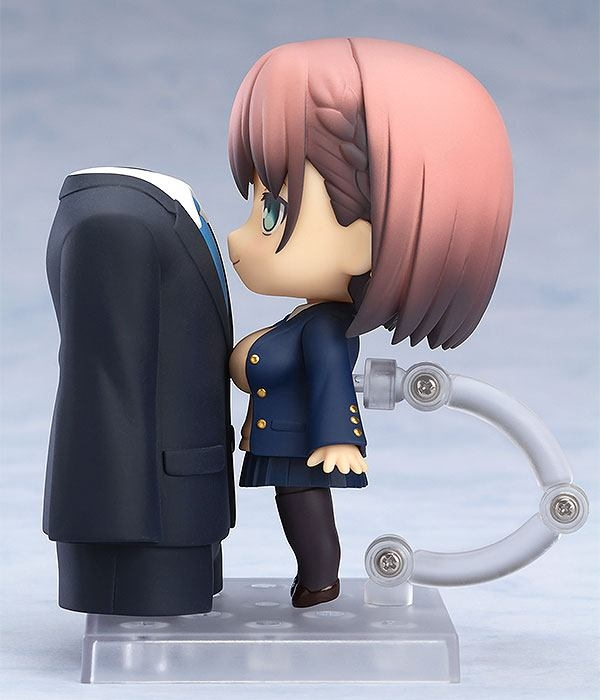 Tawawa on Monday Nendoroid Ai-chan-5650