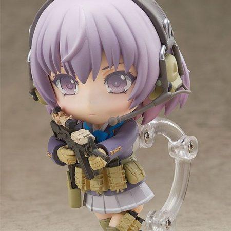 Little Armory Nendoroid Asato Miyo-5681