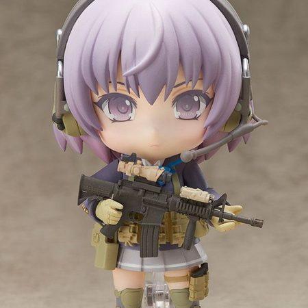 Little Armory Nendoroid Asato Miyo-0