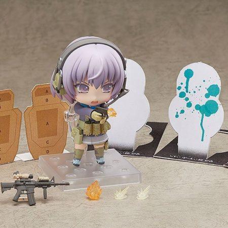 Little Armory Nendoroid Asato Miyo-5683