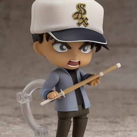 Detective Conan Nendoroid Heiji Hattori-5734