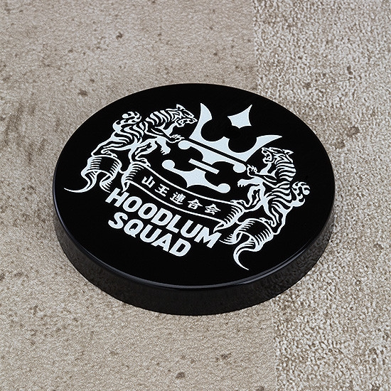 HiGH&LOW g-sword Nendoroid Cobra-5712