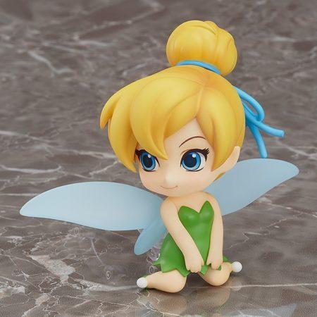 Peter Pan Nendoroid Tinker Bell-5717