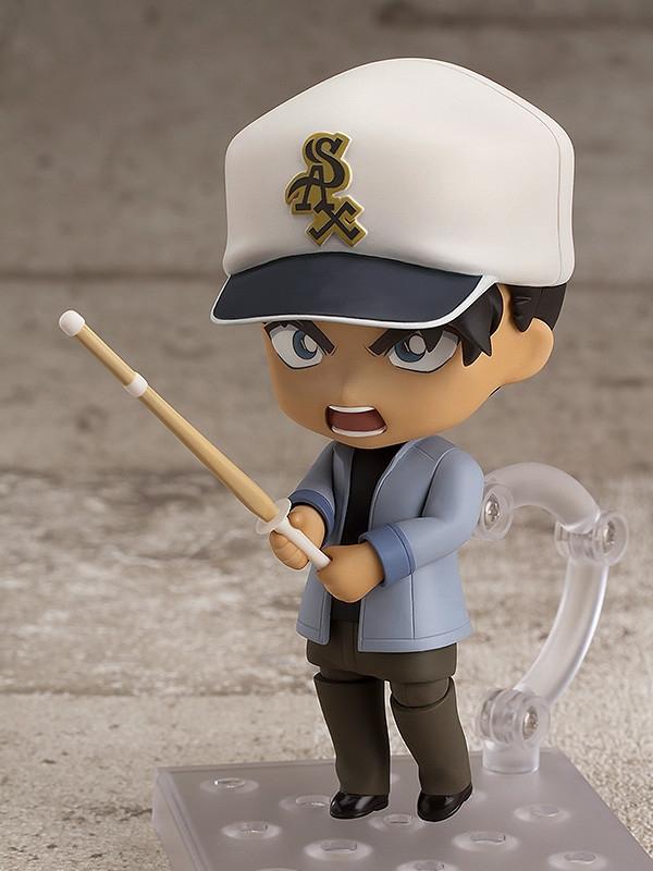 Detective Conan Nendoroid Heiji Hattori-5735