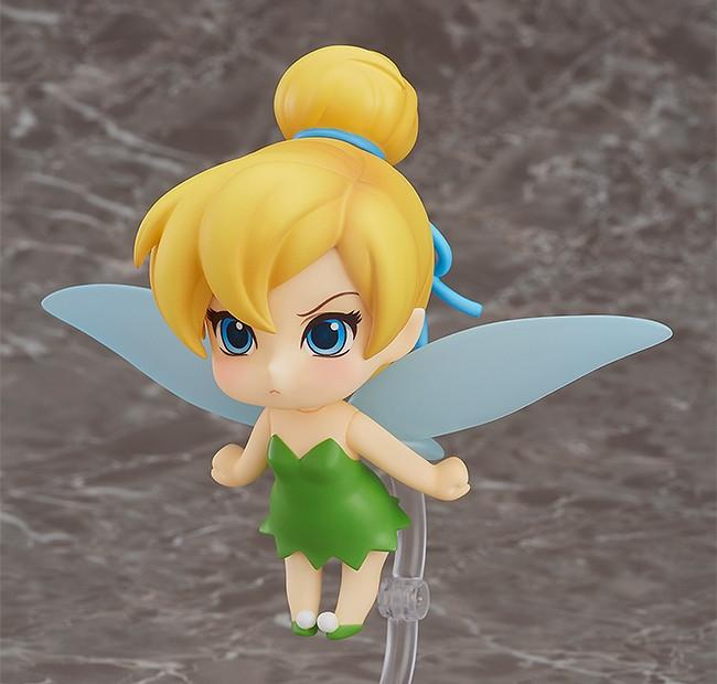 Peter Pan Nendoroid Tinker Bell-5714