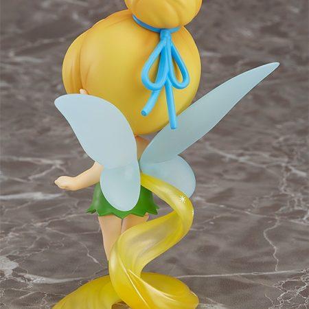 Peter Pan Nendoroid Tinker Bell-5715