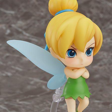 Peter Pan Nendoroid Tinker Bell-5716