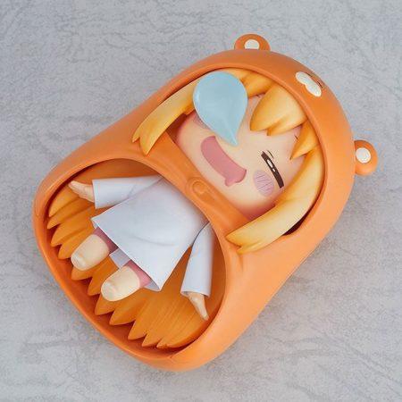 Nendoroid More: Face Swap Himouto! Umaru-chan-5797