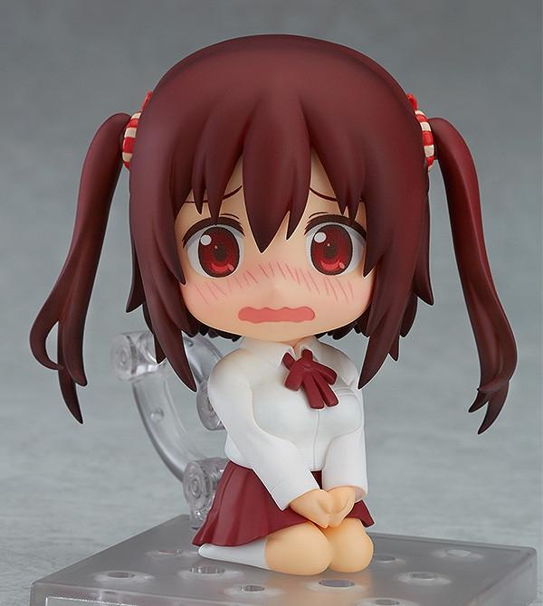 Himouto! Umaru-chan R Nendoroid Nana Ebina-5880