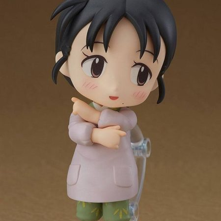 In This Corner of the World Nendoroid Suzu-5896