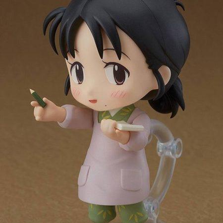 In This Corner of the World Nendoroid Suzu-5895