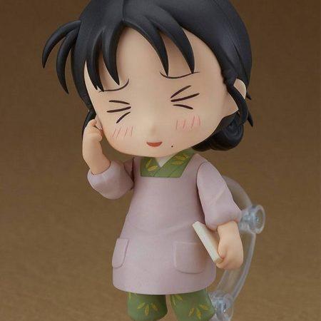 In This Corner of the World Nendoroid Suzu-5898