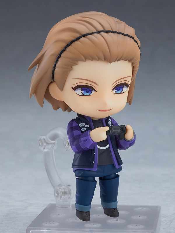 A3! Nendoroid Banri Settsu-5958