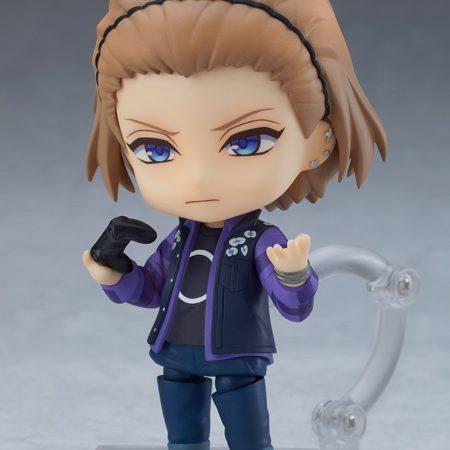 A3! Nendoroid Banri Settsu-5960