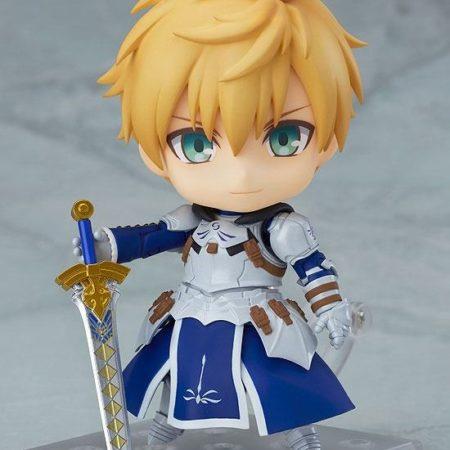 Fate/Grand Order Nendoroid Saber/Arthur Pendragon (Prototype) -0