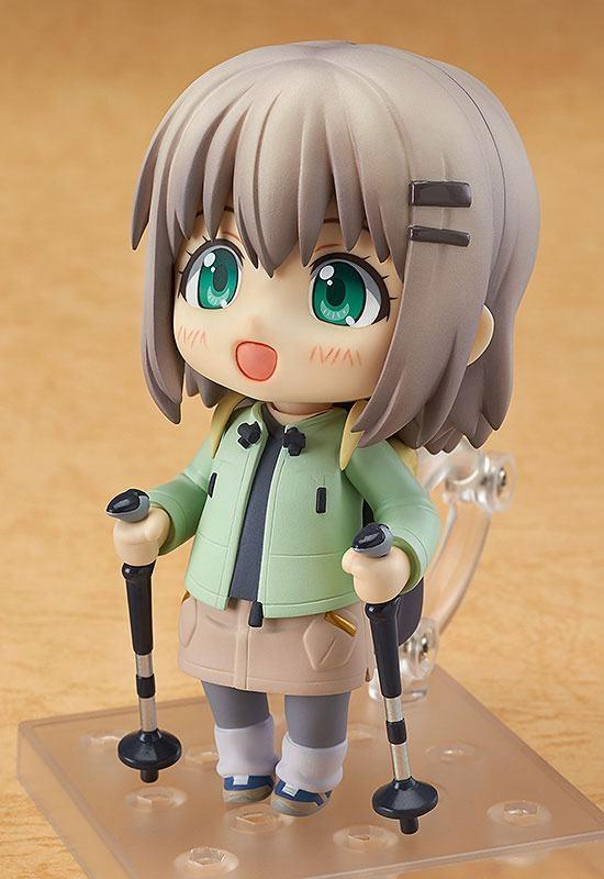 Yama no Susume Nendoroid Aoi Yukimura-5990